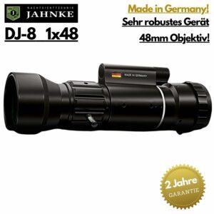Jahnke 1x48 DJ-8 Nachtsichtgerät