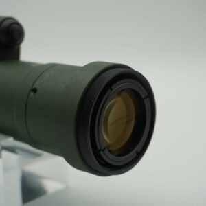 Lahoux LV-81 Pro & Elite