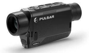 Pulsar Axion KEY XM30 Wärmebildkamera
