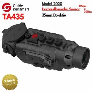 TA435