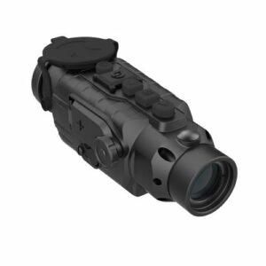 Guide TA435 (Modell 2021)
