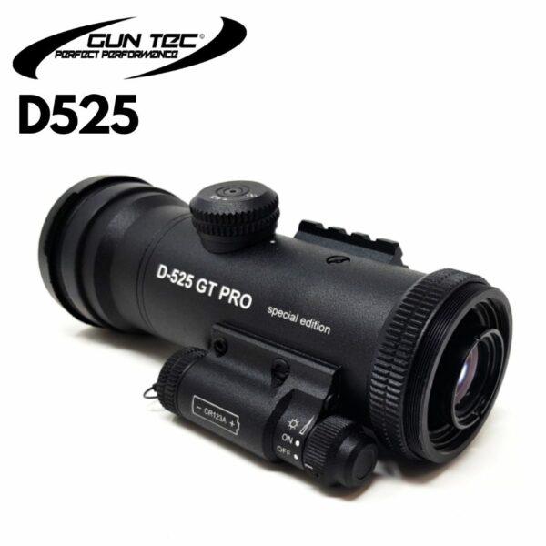 D525 Nachtsichtgerät