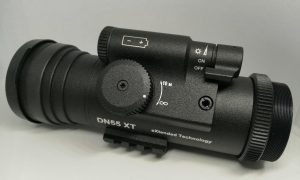 Dipol DN55 XT - Produktfotos - Venari Jagdtechnik (2)