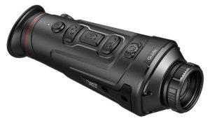Guide TrackIR 35mm Wärmebildkamera