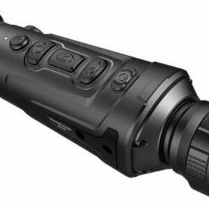Guide IR TrackIR 50mm - Venari Jagdtechnik