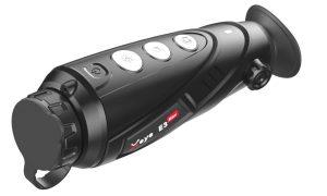 Infiray Xeye E3 Max Wärmebildkamera