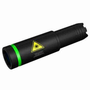 Laserluchs LA 808 150 II IR Strahler