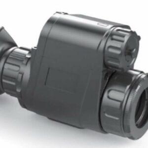 Xeye Mini ML-19