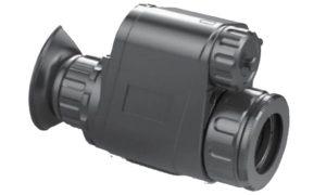 ML19 Mini Xeye - Venari Jagdtechnik