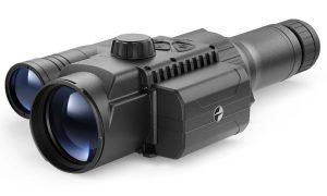 Pulsar Forward FN455 | Digitales Nachtsicht Vorsatzgerät