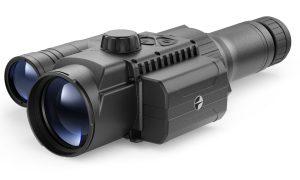 Pulsar Forward FN455 Digitales Nachtsichtgerät - Produktfoto - Venari Jagdtechnik (2)