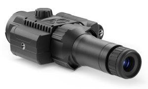 Pulsar Forward FN455 Digitales Nachtsichtgerät - Produktfoto - Venari Jagdtechnik (3)