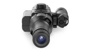 Pulsar Forward FN455 Digitales Nachtsichtgerät - Produktfoto - Venari Jagdtechnik (5)