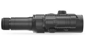 Pulsar Forward FN455 Digitales Nachtsichtgerät - Produktfoto - Venari Jagdtechnik (6)