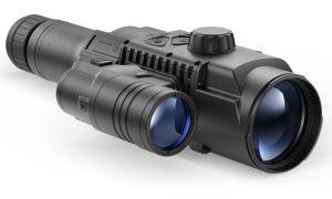 Pulsar Forward FN455 Digitales Nachtsichtgerät - Produktfoto - Venari Jagdtechnik (7)