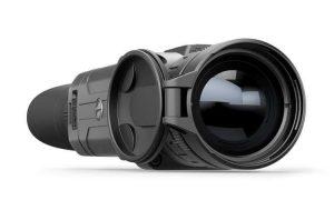 Pulsar Helion XQ50F Wärmebildkamera