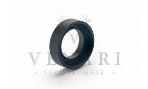 Adapterring für Okular in Rusan Adapter AM54x - Venari Jagdtechnik (3)