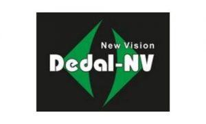 Dedal Nachtsichttechnik logo - Venari Jagdtechnik
