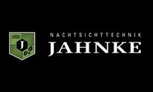 Jahnke Nachtsichttechnik Logo - Venari Jagdtechnik (4)