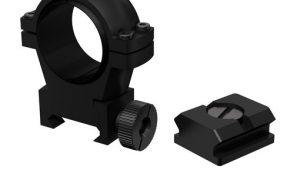 Laserluchs Bracket 30mm