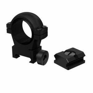 Laserluchs Bracket 30mm