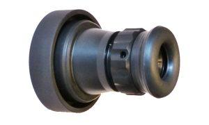 Nivex Okular - Venari Jagdtechnik