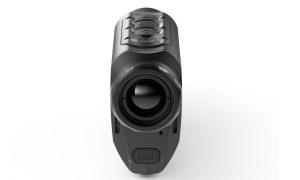 Pulsar Axion Key XM22 Wärmebildkamera