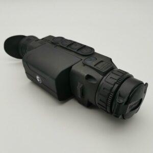 Pulsar IPS 14 Akku (Batteriepack)