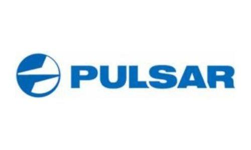 Pulsar NV Wärmebildkameras logo