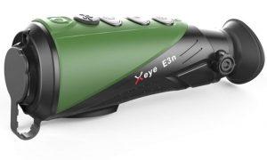 Infiray Xeye E3n Wärmebildkamera
