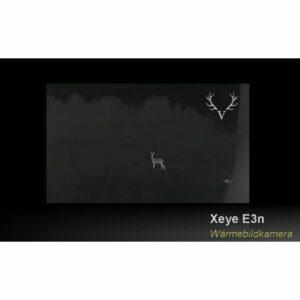 Infiray Xeye E3n