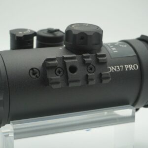 Dipol DN37 Pro