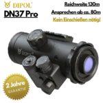 Dipol Dn37 Pro Nachtsichtgerät