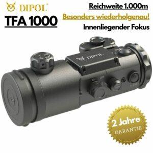 Dipol TFA 1000