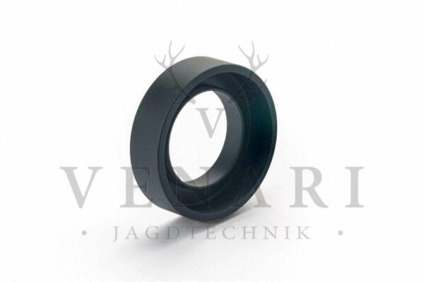 Rusan Adapterring für das Nivex-Okular