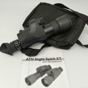 ATN Nightspirit XT | Gebrauchtgerät | Im Kundenauftrag