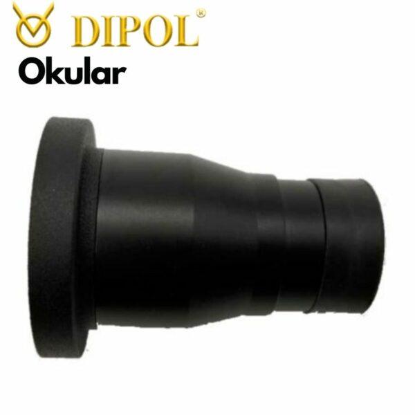 Dipol Okular