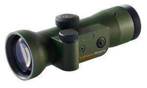 Lahoux Hemera Nachtsicht Vorsatzgerät & Monokular