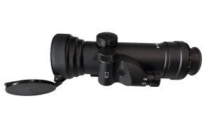 Dedal 546 Nachtsicht Vorsatzgerät - 1500x900 - Venari Jagdtechnik