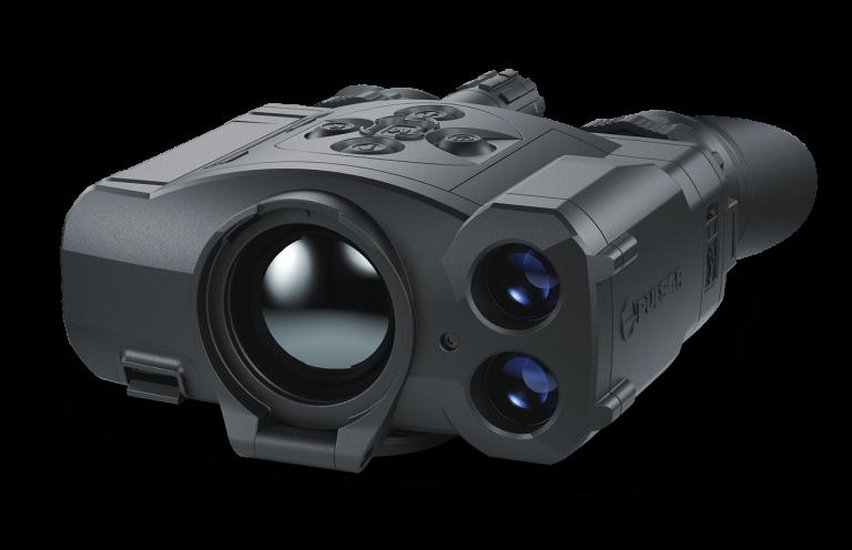 Pulsar Accolade 2 LRF (Modell 2020) Venari Jagdtechnik (3)