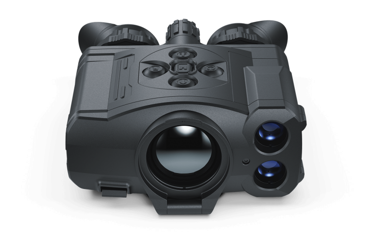 Pulsar Accolade 2 XP50 LRF Wärmebildkamera (Modell 2020) Venari Jagdtechnik (8)