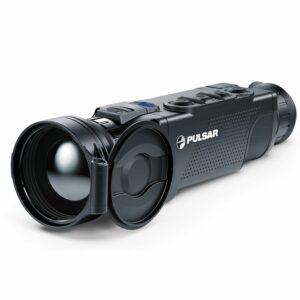 Pulsar Helion 2 XP50 Pro (4)