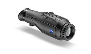 ZEISS DTI 3-35 Wärmebildkamera - Venari Jagdtechnik (5)