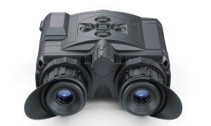 Pulsar Accolade 2 XP50 - Modell 2020 - Produktfotos - Venari Jagdtechnik - 1500 (14)