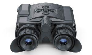 Pulsar Accolade 2 XP50 - Modell 2020 - Produktfotos - Venari Jagdtechnik - 1500 (2)