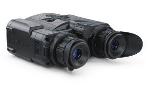 Pulsar Accolade 2 XP50 - Modell 2020 - Produktfotos - Venari Jagdtechnik - 1500 (3)