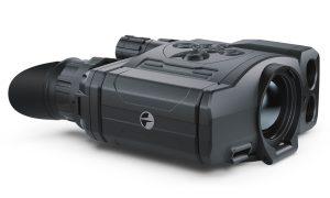 Pulsar Accolade 2 XP50 - Modell 2020 - Produktfotos - Venari Jagdtechnik - 1500 (5)