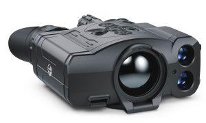 Pulsar Accolade 2 XP50 - Modell 2020 - Produktfotos - Venari Jagdtechnik - 1500 (6)