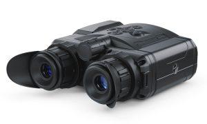 Pulsar Accolade 2 XP50 - Modell 2020 - Produktfotos - Venari Jagdtechnik - 1500 (7)