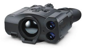 Pulsar Accolade 2 XP50 - Modell 2020 - Produktfotos - Venari Jagdtechnik - 1500 (8)